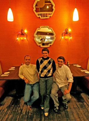 Downcity Providence Rhode Island S Ultimate Gay Lesbian Friendly Restaurant Lounge Gay Travel Information Gay Travel Blog Gay Travel Reviews Gay Travel Blogger