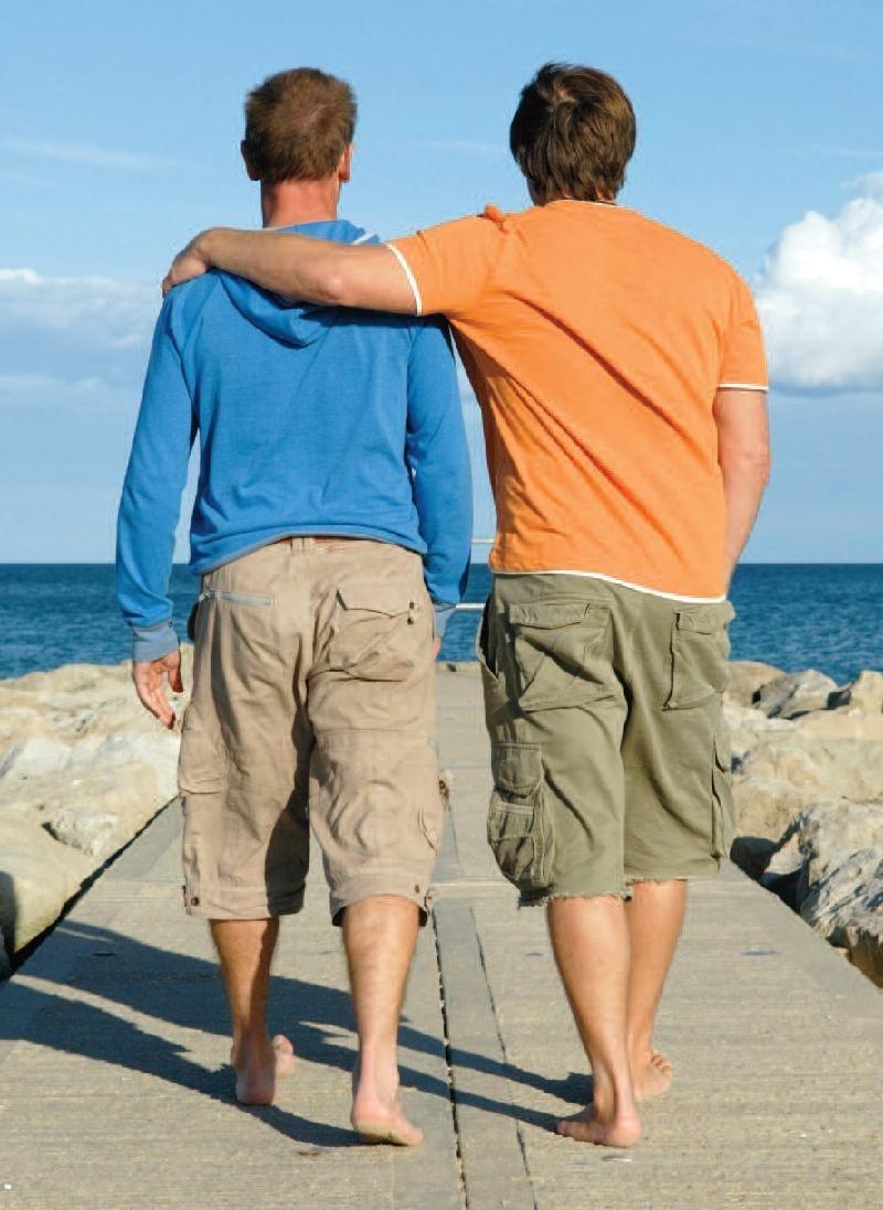Cruceros gay, Vacaciones, Viajes y