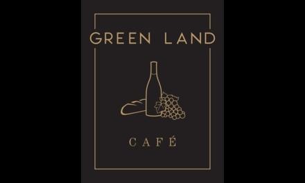 greenlandcafe1