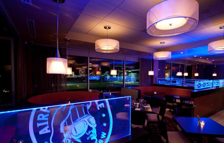 New bedford gay bar
