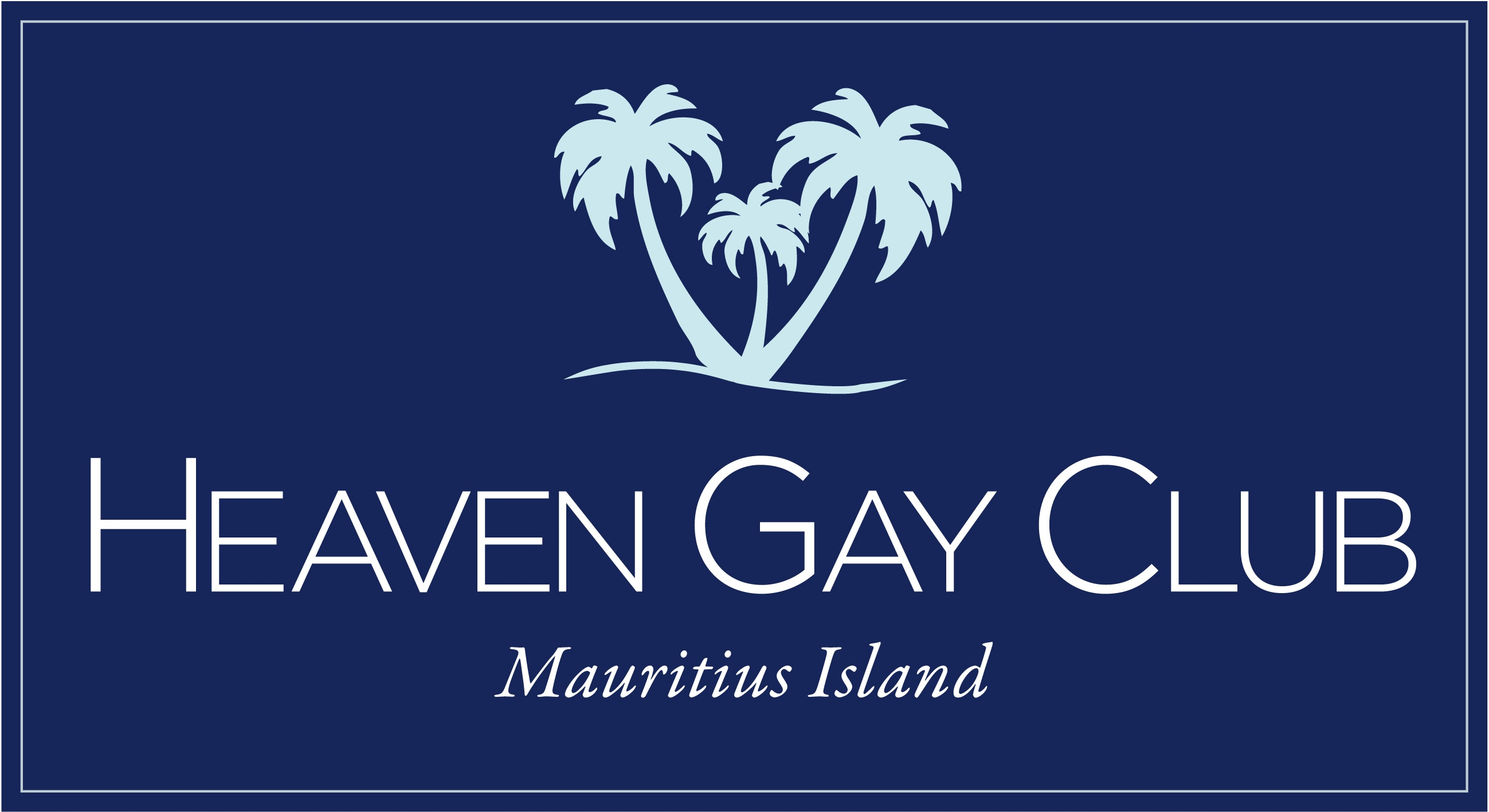 Heaven gay club londres