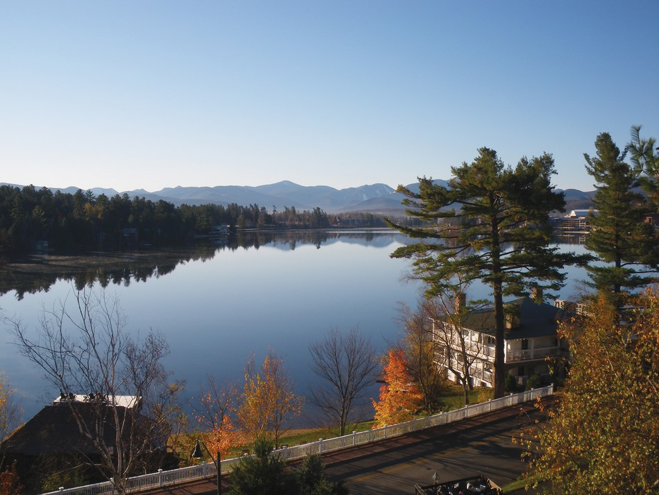 Lake placid ny craigslist