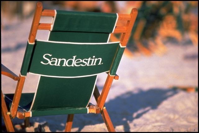 SandestinBeachChair