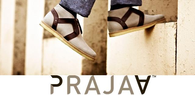 prajaa1