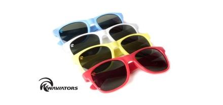 waviators2
