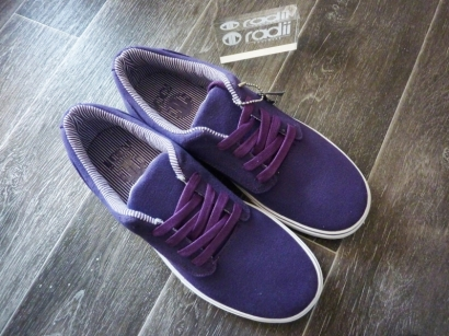 800_600____radii-noble-low-canvas-purple2_137