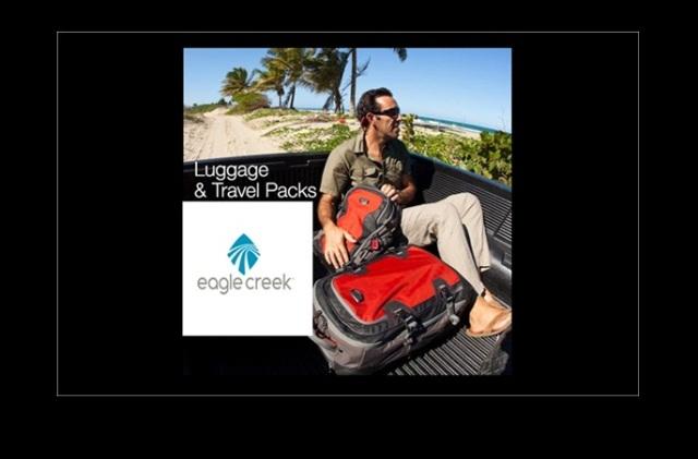 eaglecreek1