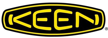keen_logo1