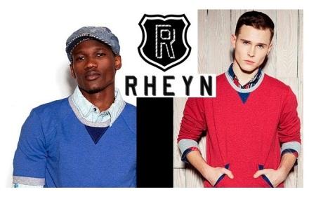 rheyn2
