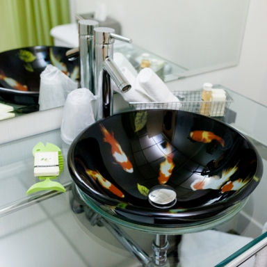 hotel-champlain-2012070554127