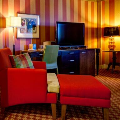 hotel-champlain-2012070554346