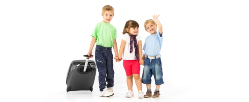 AAA-Child-Travel-Tips
