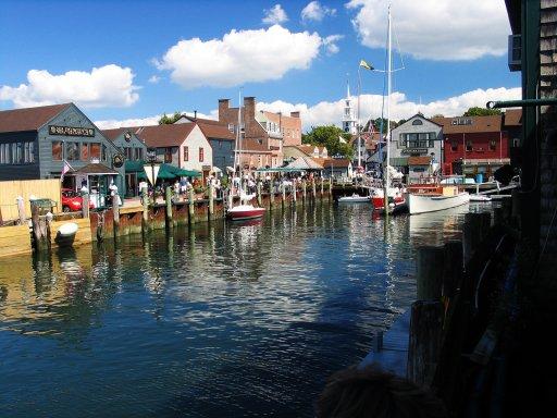 Bowens-Wharf-Newport,-RI-787005