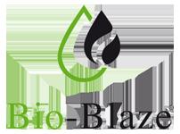 Logo-Bio-Blaze