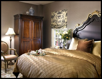 manorguestroom