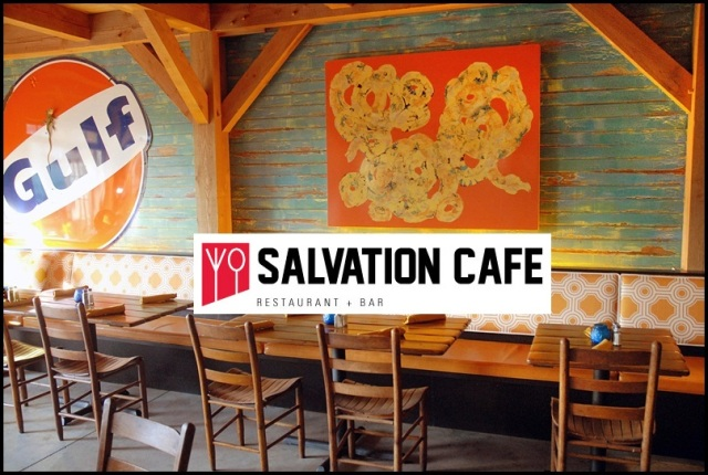 salvationlogo