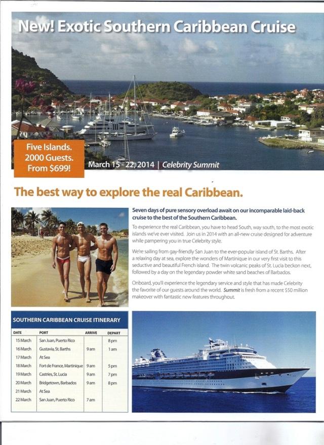 2014-Atlantis-Exotic-Southern-Caribbean-Cruise-page-1