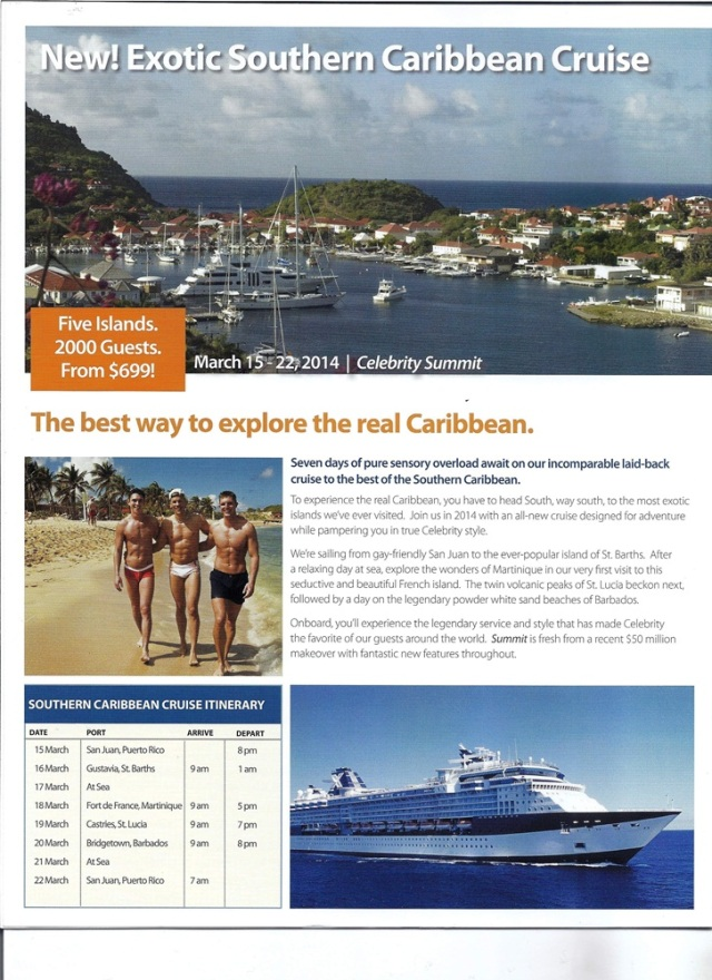 2014-Atlantis-Exotic-Southern-Caribbean-Cruise-page-1