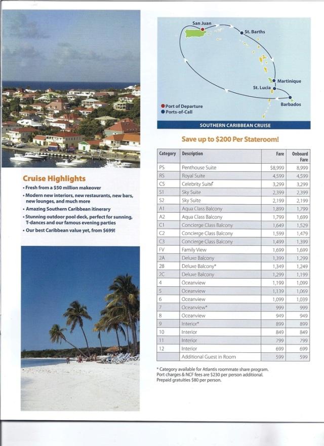 2014-Atlantis-Exotic-Southern-Caribbean-Cruise-page-2