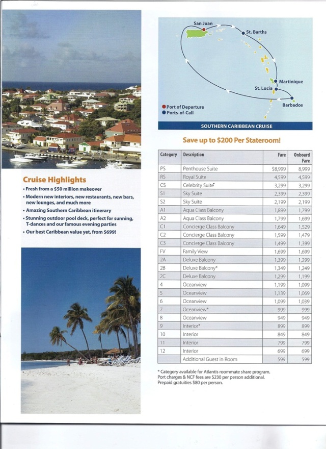 2014-Atlantis-Exotic-Southern-Caribbean-Cruise-page-2