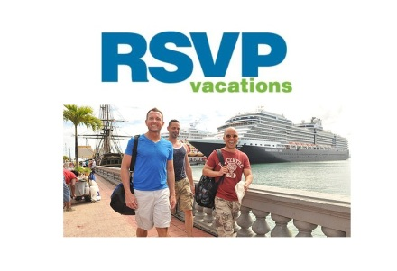 rsvpvacations0