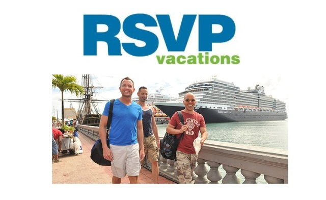 rsvp gay travel