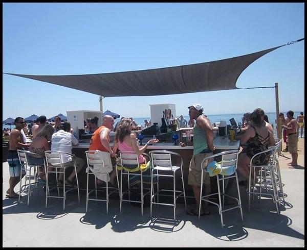 Paddy S Beach Club Reviews
