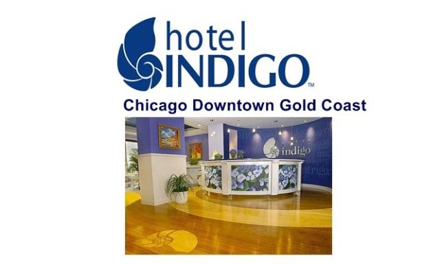 agent gay massage gold coast