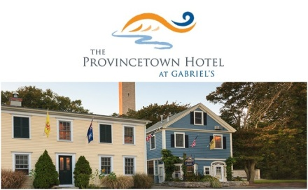 theprovincetownhotelgabriels1
