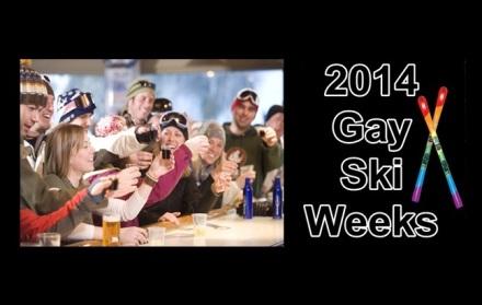 2014gayskiweeksB