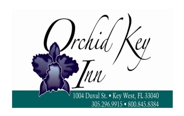 orchidkeyinnkeywest
