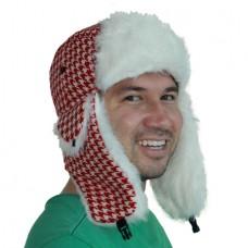 christmas_bomber_hat_2_1_2