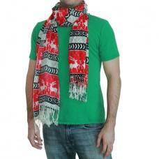 christmas_scarf
