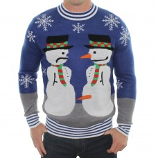 frosty_the_nose_thief_ugly_christmas_sweater_1