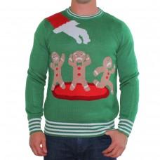 gingerbread_nightmare_sweater_green__1