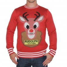 mounted_rudolph_sweater_red_