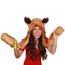 reindeer_hat