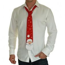 santa_christmas_tie_1