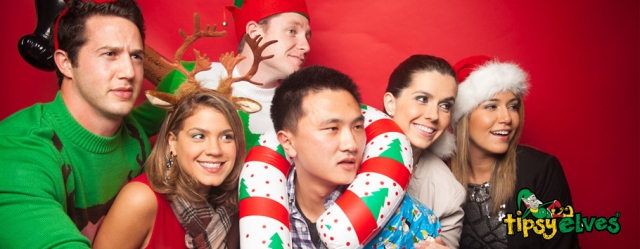 ugly_sweater_banner