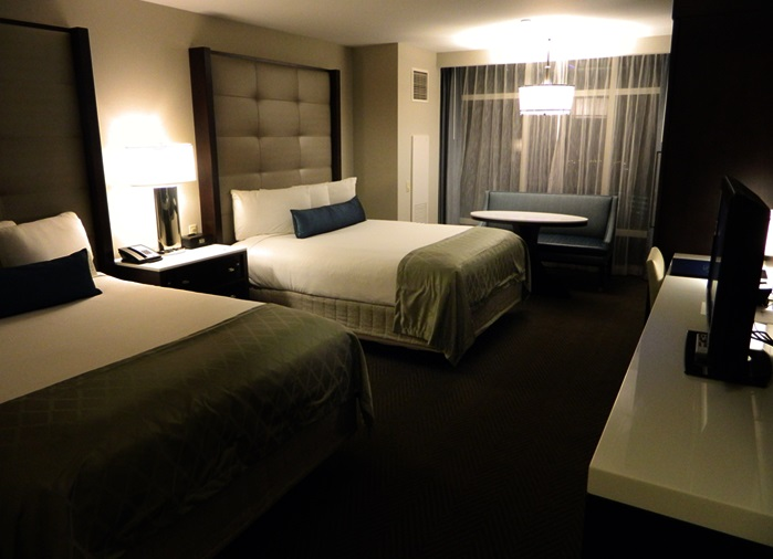 Gay hotels near foxwoods