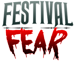 festivaloffear