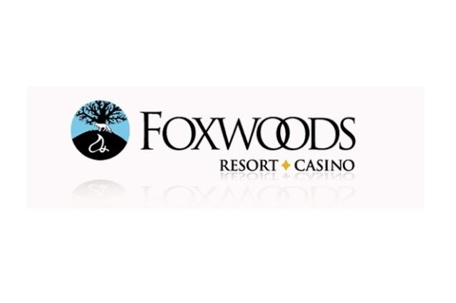 foxwoodsresortcasino