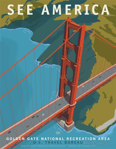 Golden_Gate_Final