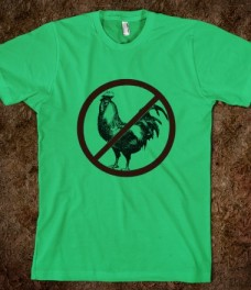 image.american-apparel-unisex-fitted-tee.grass.w380h440z1p1