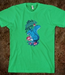 image.american-apparel-unisex-fitted-tee.grass.w380h440z1p2