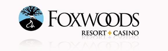 logo_new_foxwoods