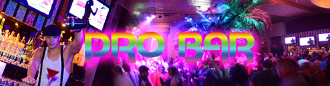 party_probar
