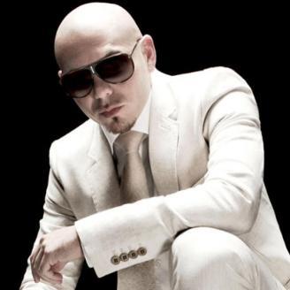 Pitbull - Fine China (Remix) Lyrics