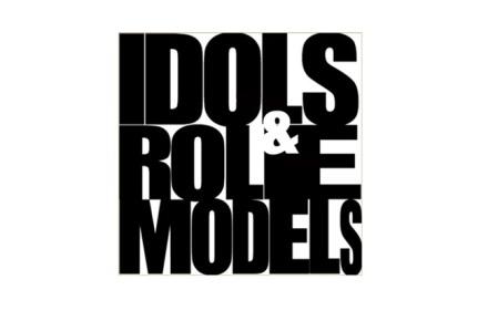 rolemodelsandidols