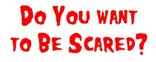 scareme1